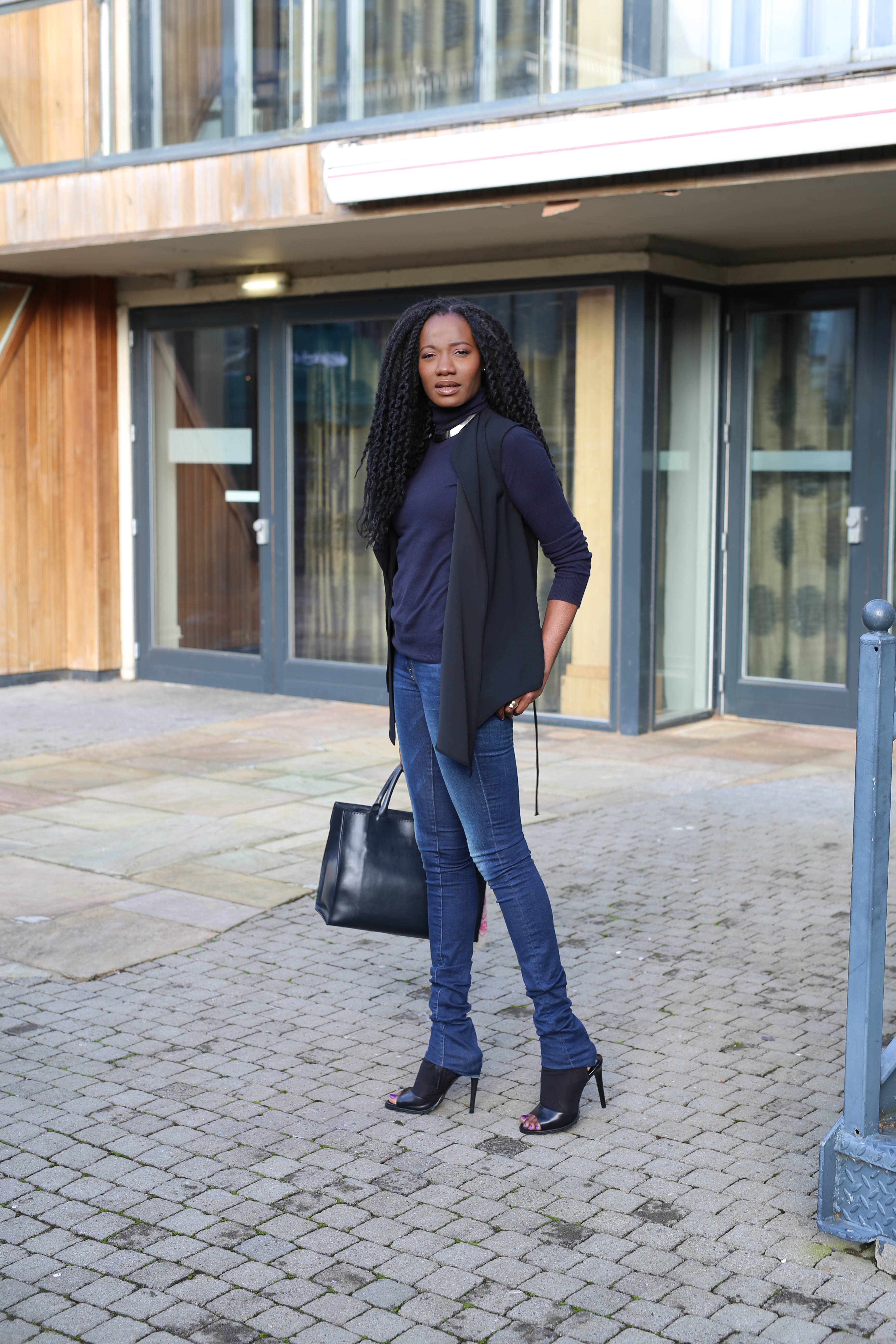 025f10ddf8c15 CASUAL FRIDAY OUTFITS IN THE CORPORATE WORLD | MOJ IN TOUCH