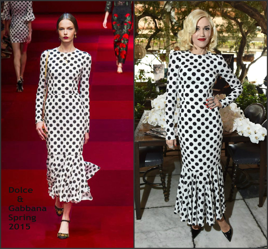 Gwen-Stefani-in-Dolce-Gabbana-at-the-Hollywood-Reporters-25-most-powerful-stylists-in-Hollywood-Luncheon