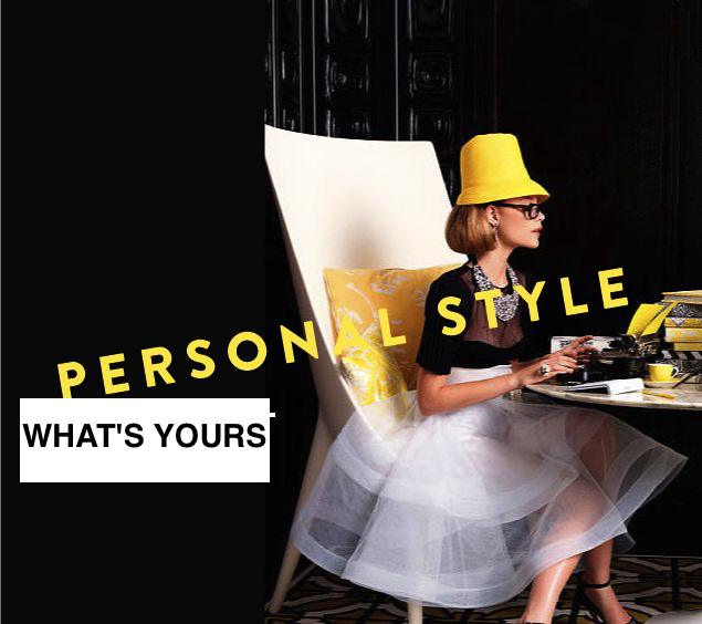 Personal-Style-Aspiration-Reality