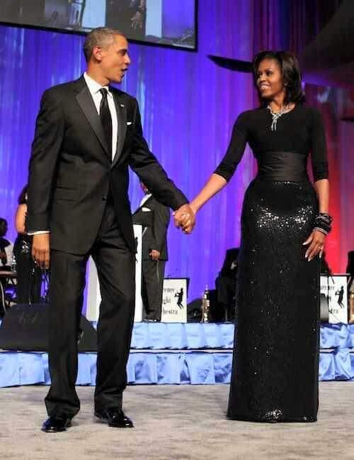 Barack_and_Michelle_Obama