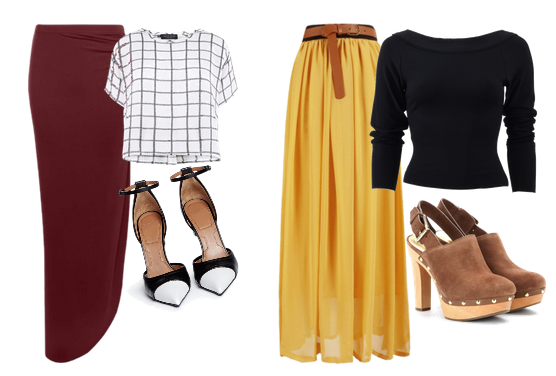 MAXI_SKIRT_SUMMER_TO_FALL_TRANSITION