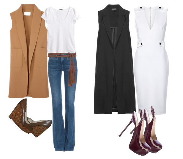 SLEEVELESS_JACKET_SUMMER_TO_FALL_TRANSITION