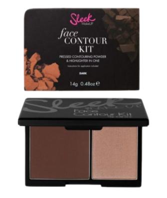 Sleek_Face_Contour_kit