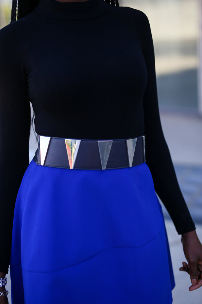 ZARA_METAL_STUD_BELTS
