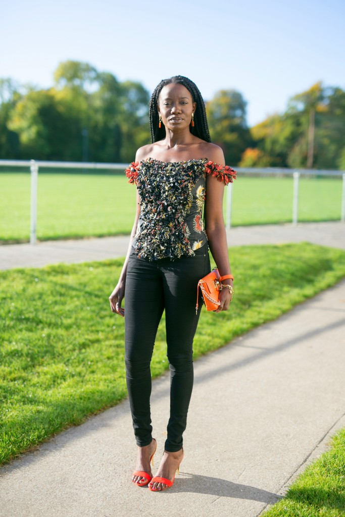ankara_print_and_denim
