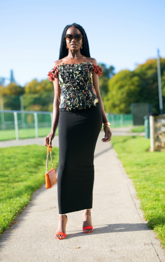 ankara_print_and_skirt