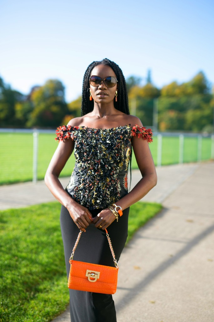 off_the_shoulder_ankara_blouse