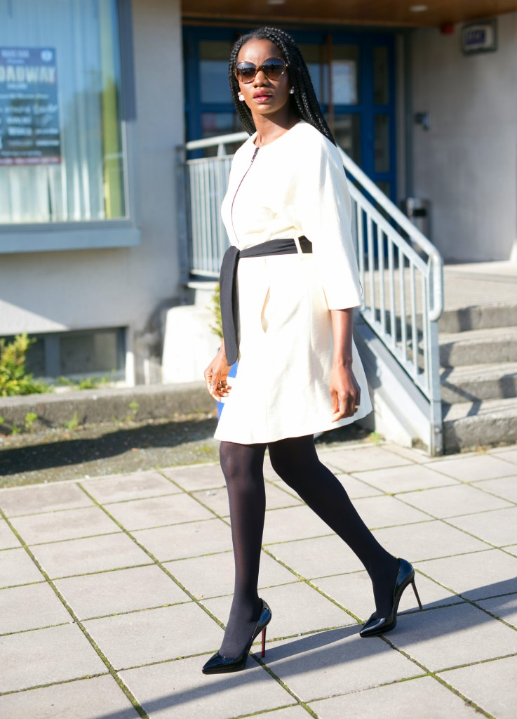 Kimono_style_belted_trench