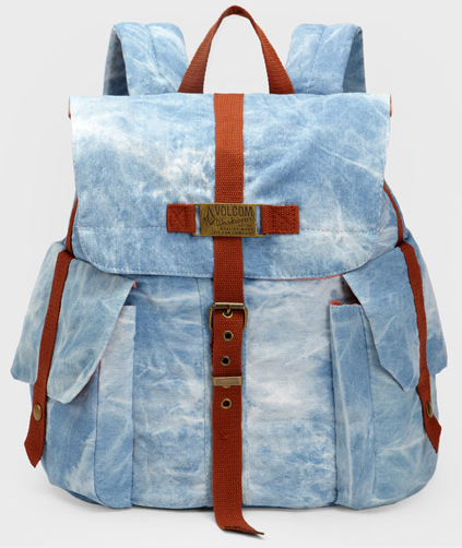 TIE_AND_DYE_BACK_PACK