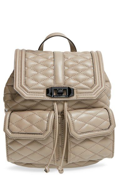 rebecca-minkoff-sandstone-love-backpack-product-0-970440863-normal