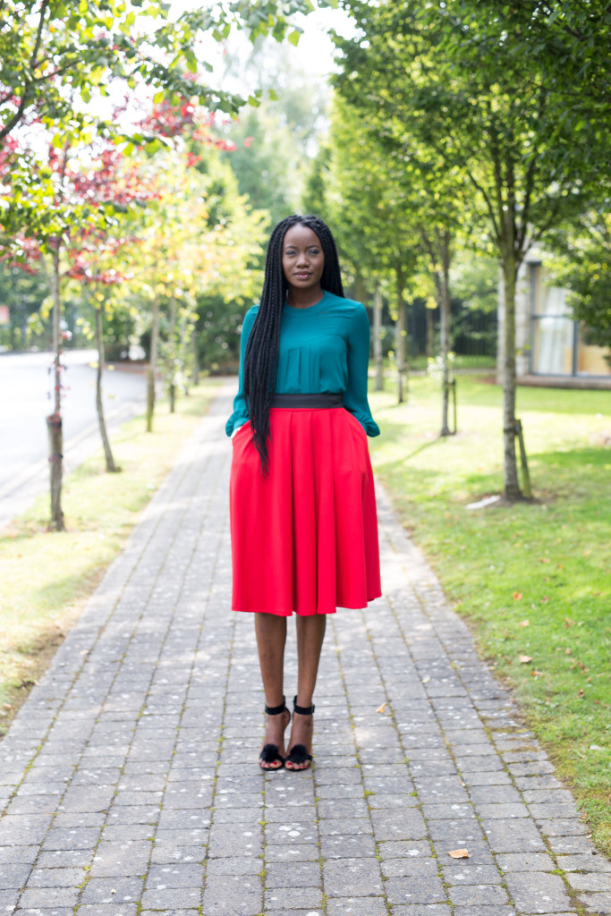 TEAL_AND_RED_MIX