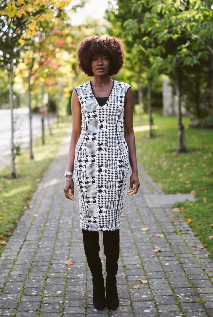 HOUNDSTOOTH_DRESS