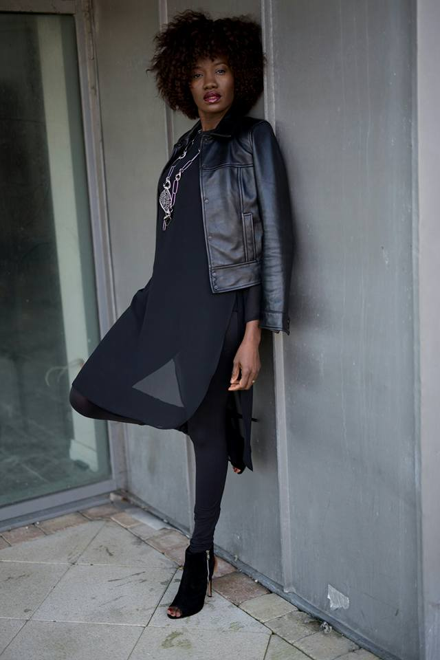 SIlk_Tunic_and_leather_one