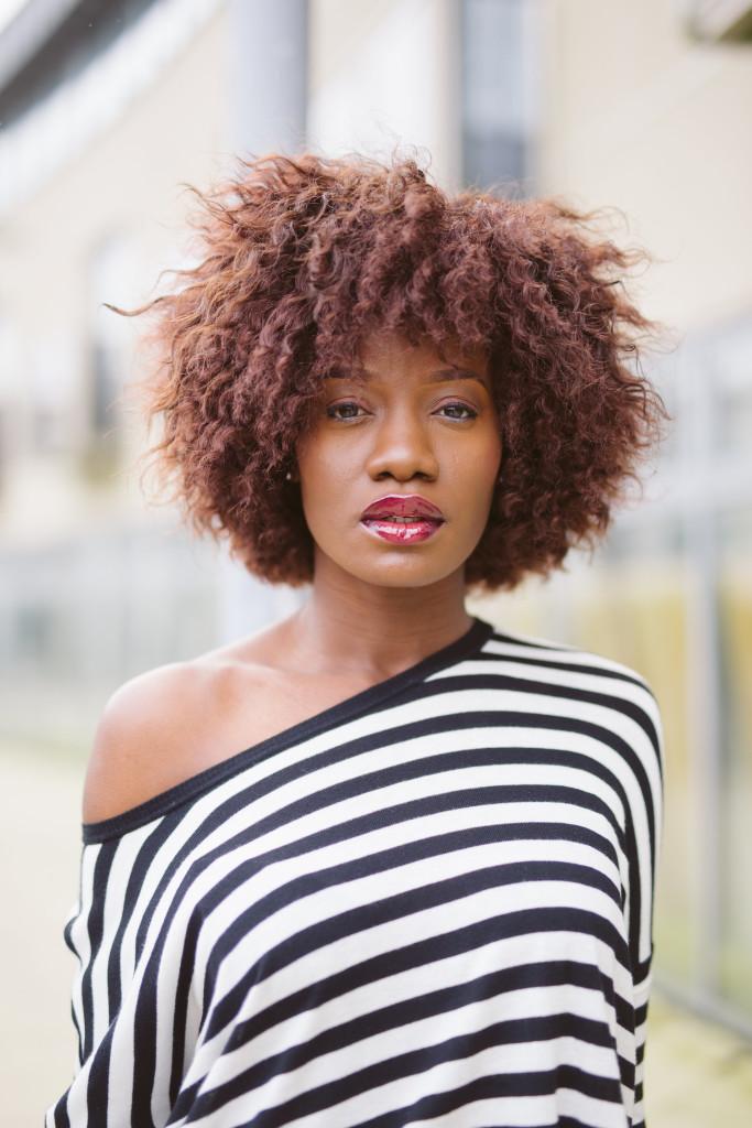Stripe_blouse