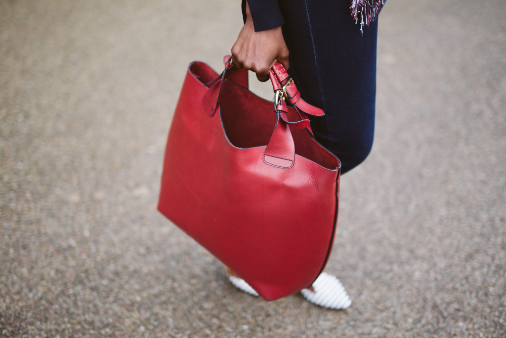 Oversized_tote