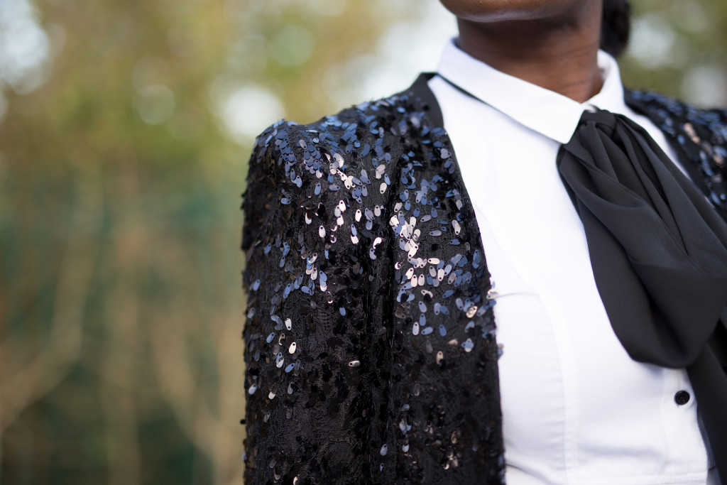 Sequin_and_tie_style_scarf
