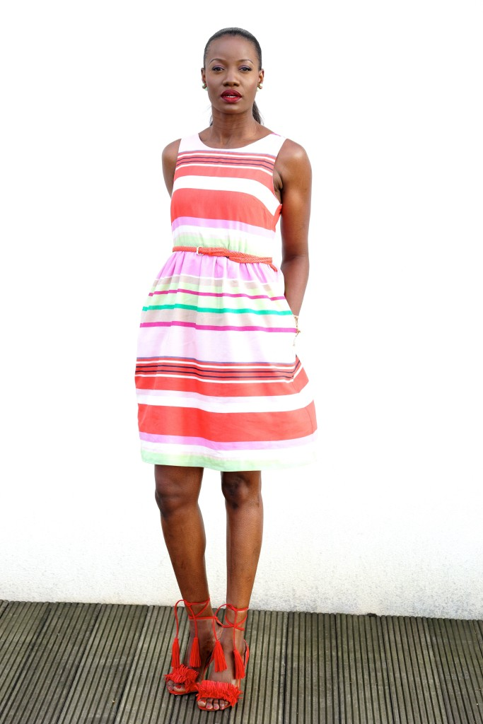 MOJINTOUCH_GAP_DRESS