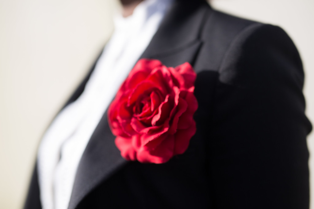Rose_brooch