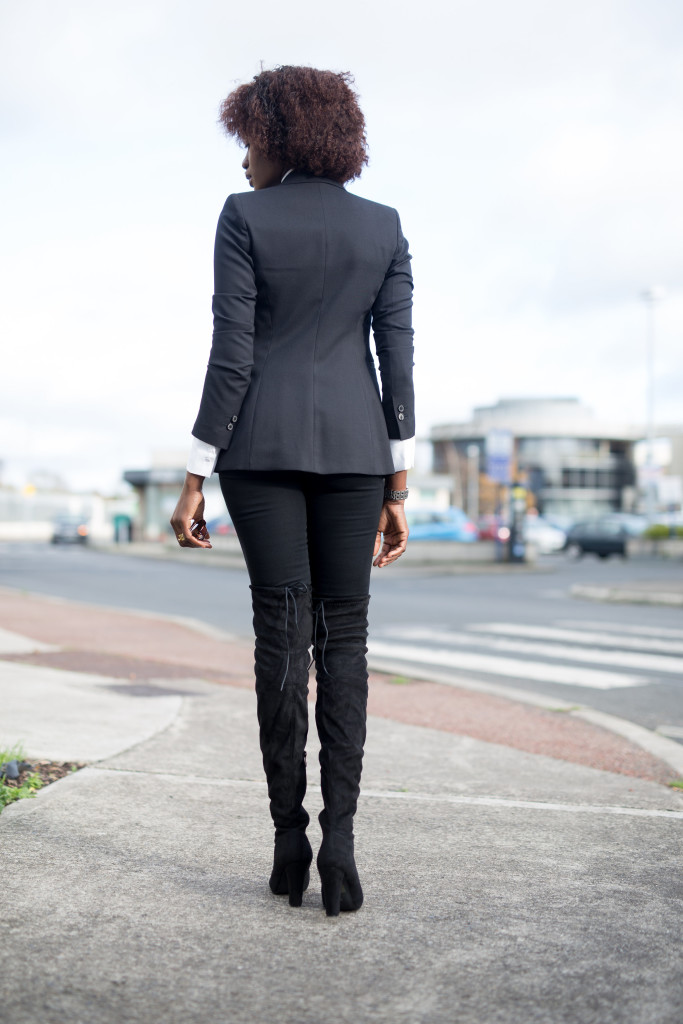 Black_white_and_over_the_knee_boots