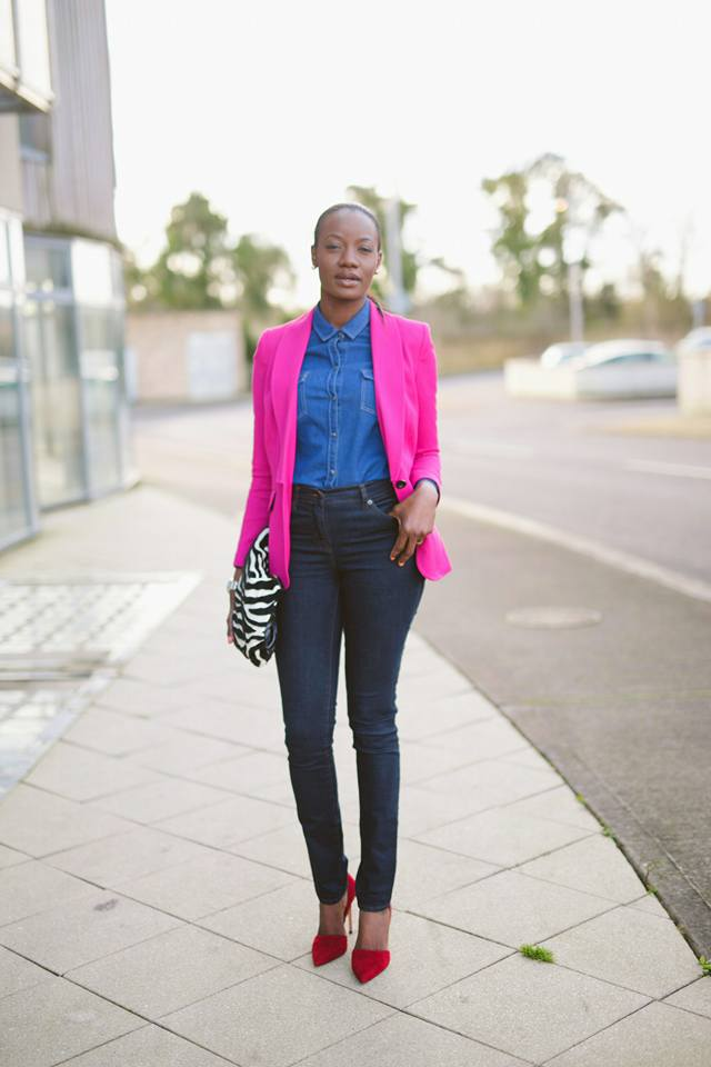 Denim_heels_blazer