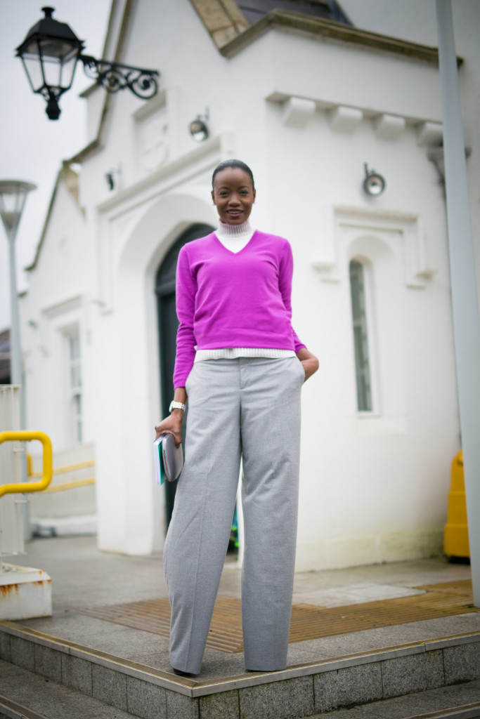 GREY_WIDE_LEG_PANT_AND_JUMPER