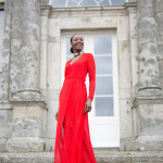 Red_maxi_dress_lady_in_red