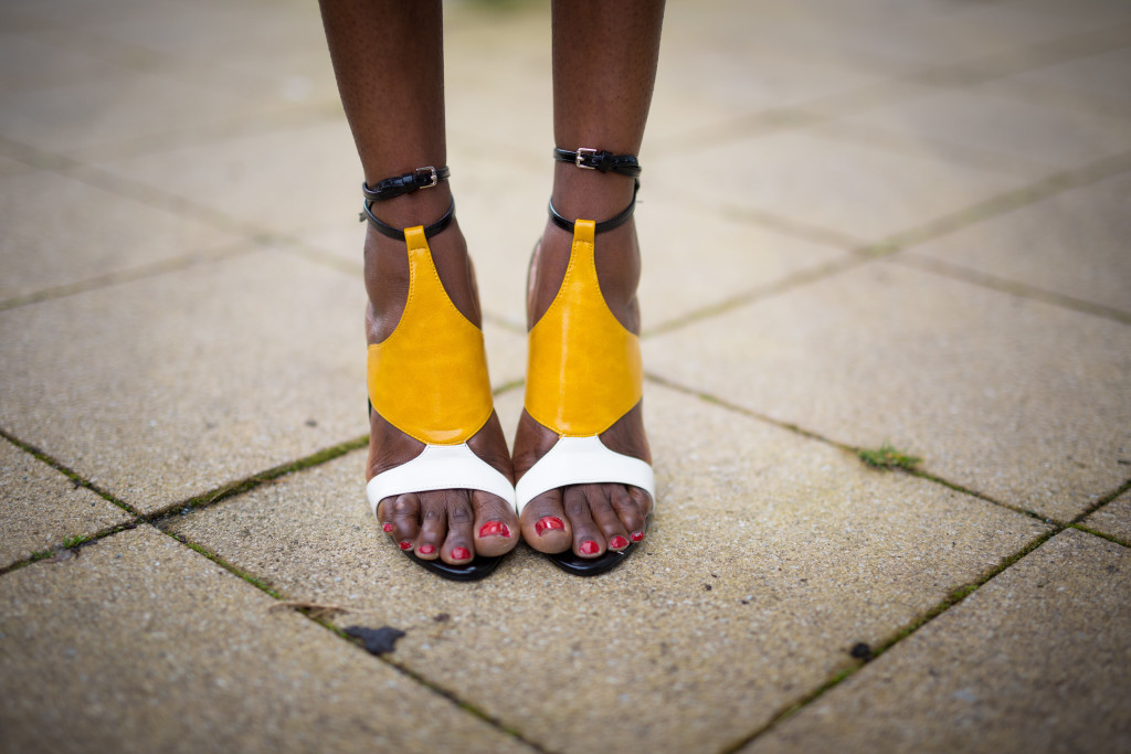 COLOUR BLOCKING_SANDALS