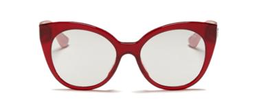 the-oval-face-shape-sunglasses