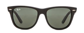 Squared-face shape-glasses