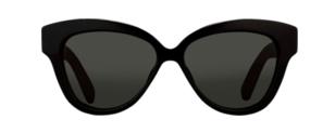 Rectangular-face-shape-glasses