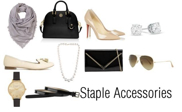 Staple_Accessories