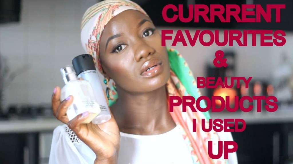 Current_Beauty_Products