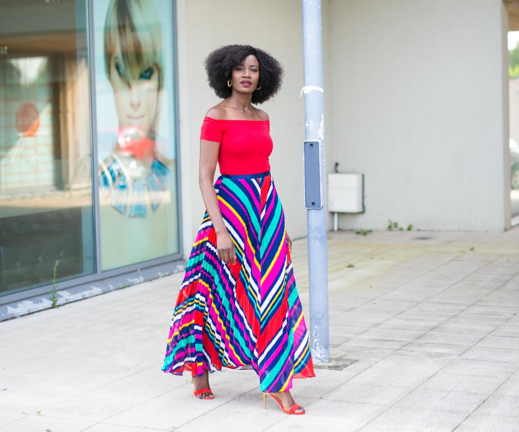 Maxi_skirt