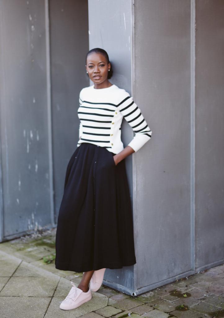 skirt-28