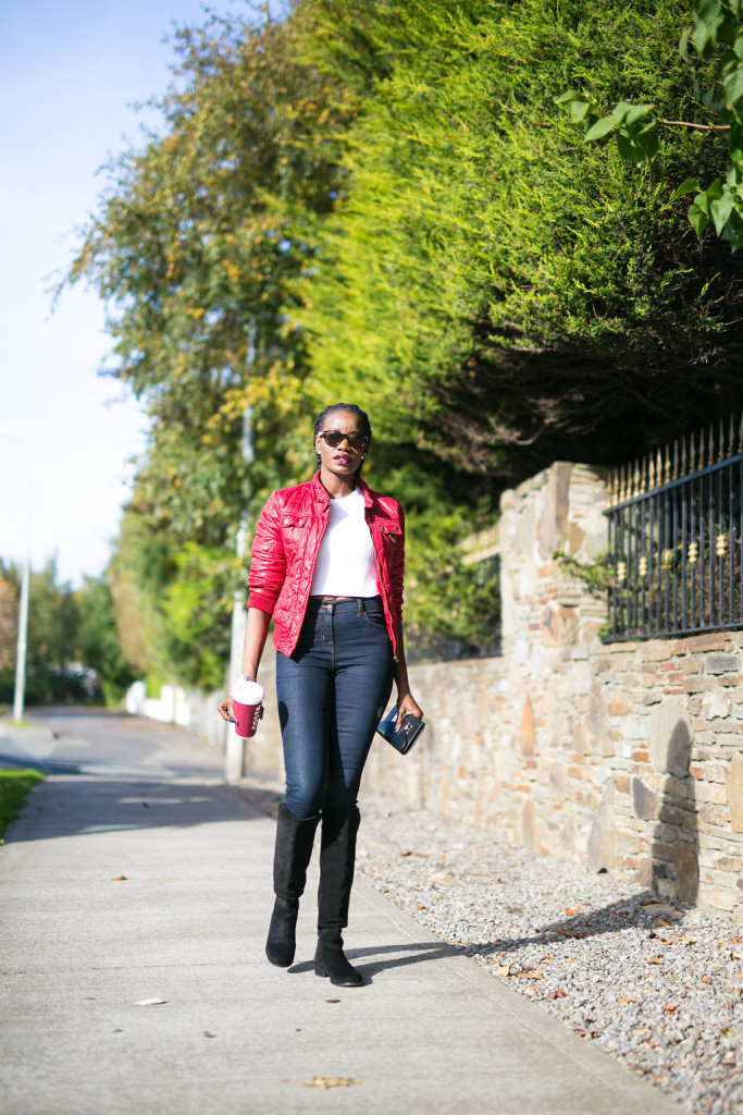 BOMBER_ JACKET_AND_ JEANS