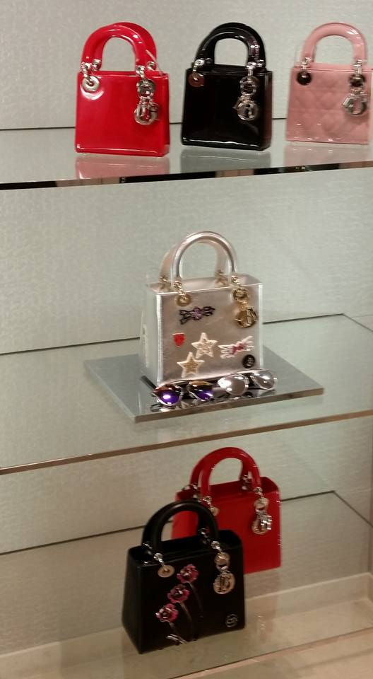 DIOR_ACCESSORIES_IMG