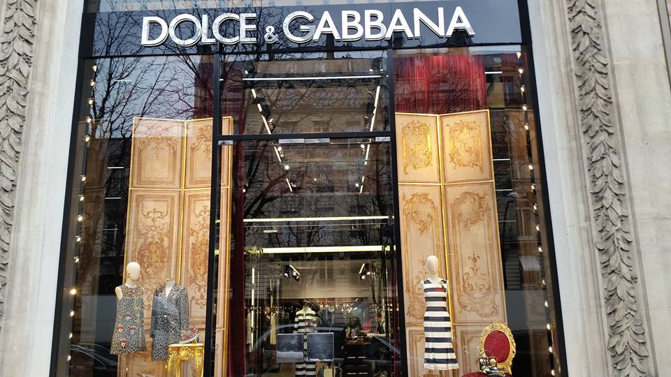 DOLCE_AND_GABANNA_STORE_PARIS