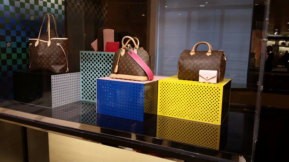LOUIS_VUITTON_ACCESSORIES_THREE