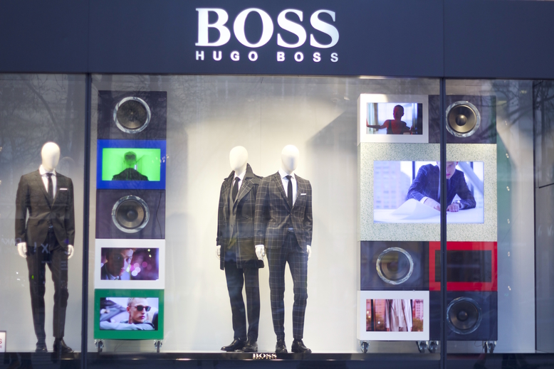 Hugo_Boss_image_