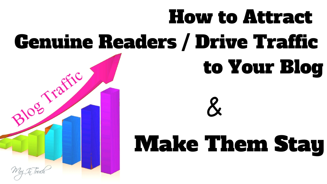 how_to_drive_traffic_to_your_blog